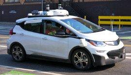 Autonomous_Vehicles
