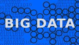 big_data_1